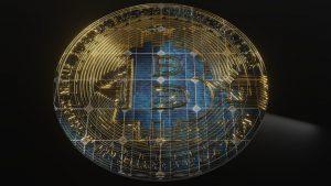 Alternative Anlagemöglichkeiten zum Bitcoin